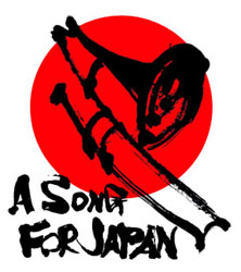 A Song For Japan logo.jpg