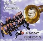 all my concertos.jpg