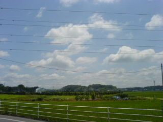image/basstrombone-2006-07-30T11:18:16-1.jpg