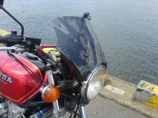 image/basstrombone-2006-07-30T12:32:12-1.jpg