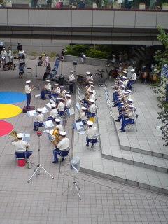 image/basstrombone-2006-08-20T12:10:46-1.jpg