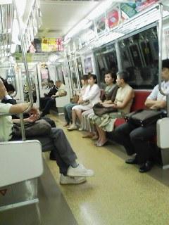 image/basstrombone-2006-08-25T17:00:19-1.jpg