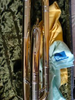 image/basstrombone-2006-08-28T08:20:00-1.jpg