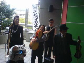 image/basstrombone-2006-10-15T13:27:40-2.jpg