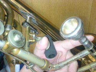 image/basstrombone-2007-01-17T22:39:48-1.jpg